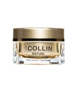 G.M Collin: Mature Perfection Day Cream