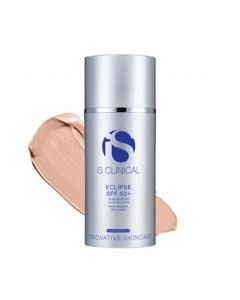 iS Clinical: Eclipse SPF 50+ PerfectTint Beige