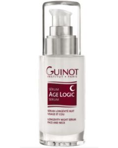 Guinot: Serum Age Logic