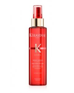 Kerastase: Huile Sirene Hair Oil Mist