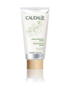 Caudalie: Gentle Buffing Cream