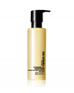 Shu Uemura Cleansing Oil Conditionner