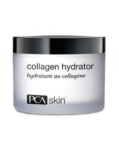 PCA skin: Hydratant au collagène