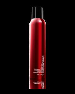 Shu Uemura Color Lustre Dry Cleaner