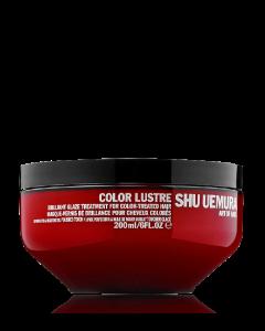 Shu Uemura Color Lustre Brilliant Glaze Treatment
