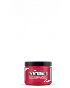 Joico: Color Butter Red