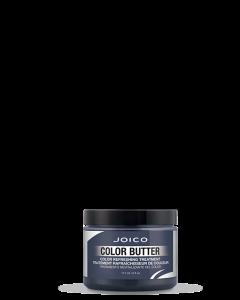 Joico: Color Butter Titane