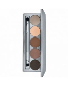 Colorescience: Eye & Brow Palette
