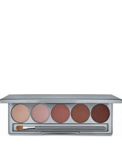 Colorescience: Beauty on the Go Mineral Palette