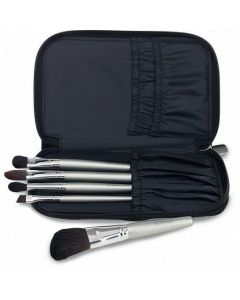 Colorescience: On the Go Brush Set