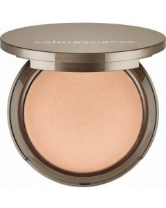 Colorescience: Illuminating Pearl Powder - Champagne Kiss