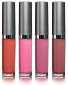 Colorescience: LIP POLISH