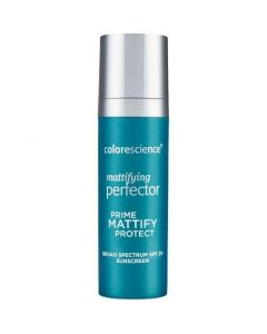 Colorescience: Base pour le visage Perfecteur Matifiant FPS 20