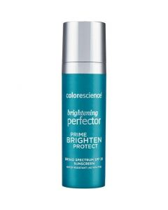 Colorescience: Brightening Perfector Primer SPF 20