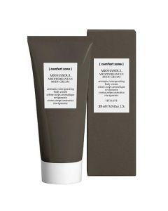 Comfort Zone: Aromasoul Mediterranean Body Cream