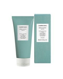 Comfort Zone: Body Active Cream