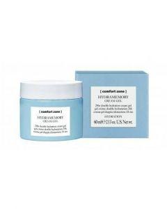 Comfort Zone: Hydramemory Cream Gel