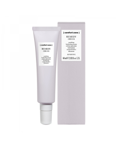 Comfort Zone: Remedy Cream