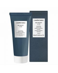 Comfort Zone: Masque Renight