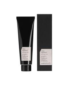 Comfort Zone: Skin Regimen 2.0 Cleansing Cream