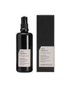 Comfort Zone: Skin Regimen 2.0 Microalgae Essence