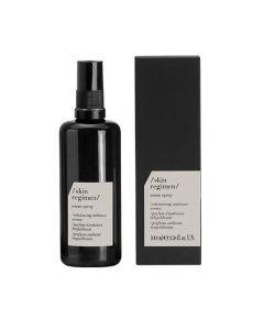 Comfort Zone: Skin Regimen 2.0 Room Spray