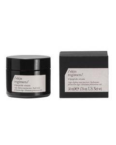 Comfort Zone: Skin Regimen 2.0 Tripeptide Cream