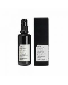 Comfort Zone: Skin Regimen 2.0 Hydra Fluid
