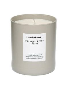 Comfort Zone: Tranquility Candle