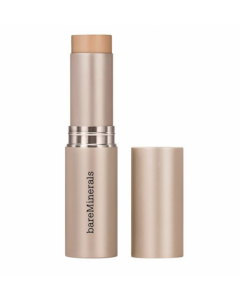 bareMinerals: Complexion Rescue Stick Foundation SPF 25