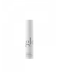 Glo Skin Beauty: Conditioning Hydration Cream