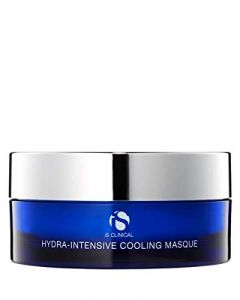 iS Clinical: Hydra Intensive Cooling Masque