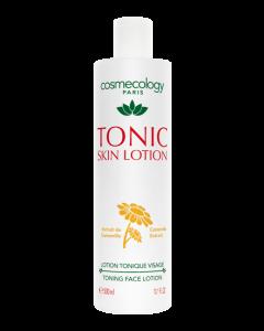 Cosmecology Paris: Tonic Skin Lotion