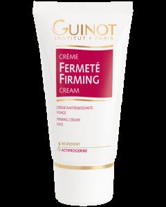 Guinot: Crème Fermeté