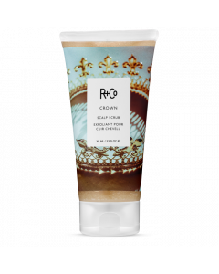 R+Co: CROWN Scalp Scrub