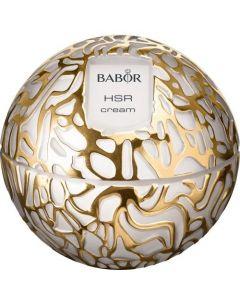 Babor Extra Firming Cream
