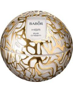 Babor Extra Firming Eye Cream