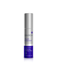 Environ: Youth EssentiA Vita Antioxidant Defence Crème Plus