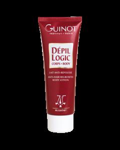 Guinot: Dépil Logic Anti-Hair Regrowth Body Lotion