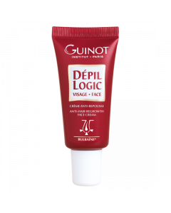 Guinot: Depil Logic Anti-Hair Regrowth Face Cream