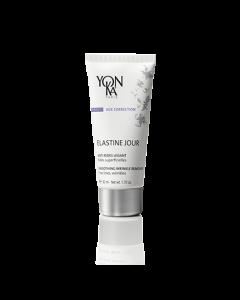 YonKa: Elastine Day Cream