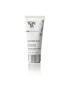YonKa: Elastine Night Cream