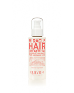Eleven Australia: Miracle Hair Treatment
