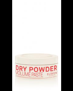 Eleven Australia: Dry Shampoo Volume Paste
