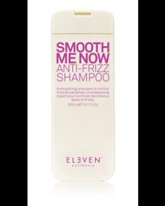 Eleven Australia: Smooth Me Now Anti-Frizz Shampoo