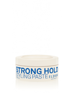 Eleven Australia: Strong Hold Texture Paste