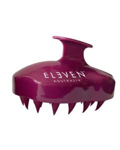 Eleven Australia: Brosse massage du cuir chevelu