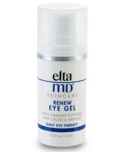 EltaMD: Renew Eye Gel