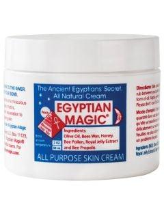 Egyptian Magic: Crème pour la peau tout usage 2oz / 59ml