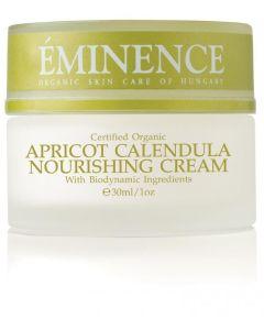 Eminence Biodynamic: Apricot Calendula Nourishing Cream